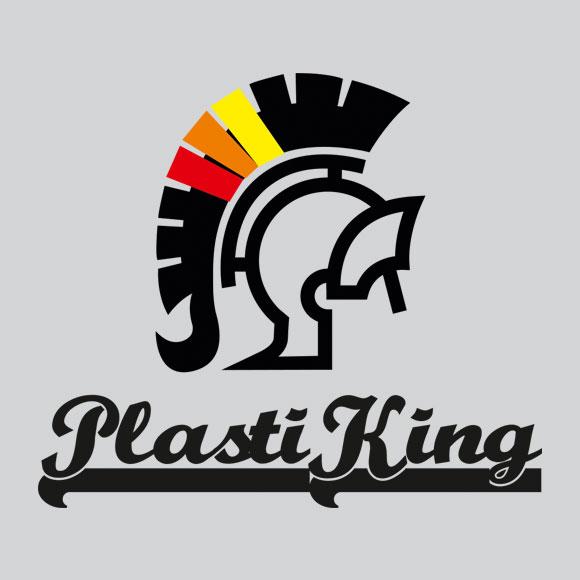 Plasti King