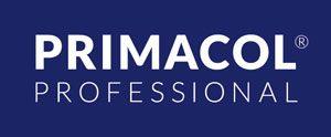 primacol_professional