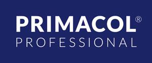 Primacol Professional Logo
