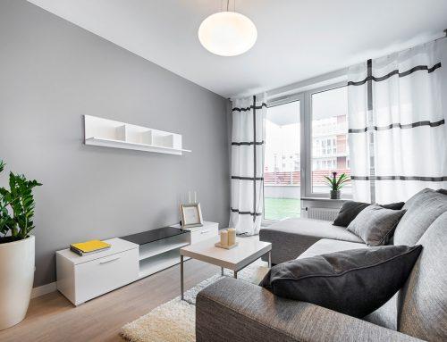 Jaki właściciel, takie mieszkanie. Podpowiadamy jaki styl mieszkania wybrać, by dobrze się w nim czuć